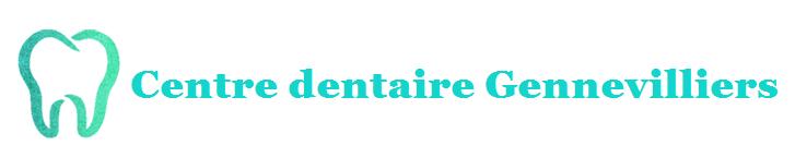 centre-dentaire-gennevilliers